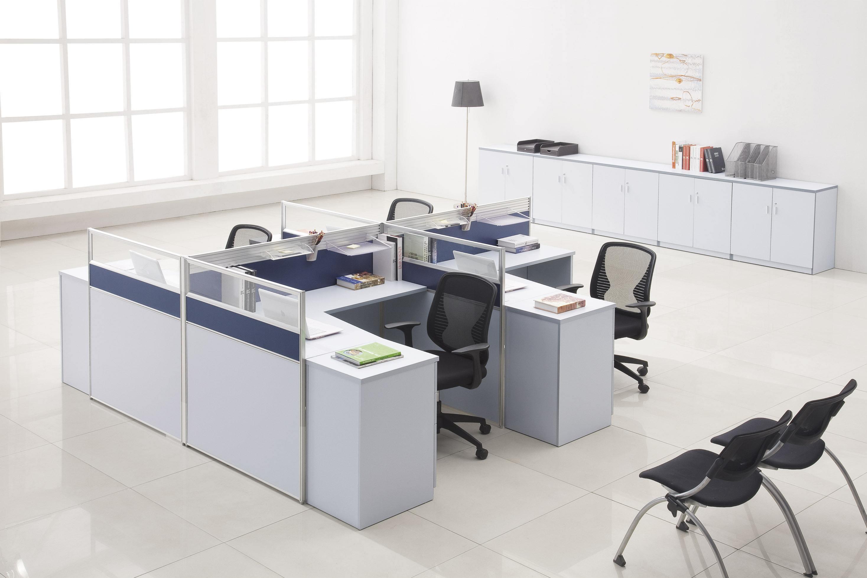 为什么钢制沈阳办公家具不会生锈
