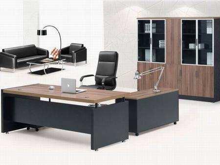 沈阳办公室家具要不要选一样的