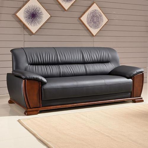 购买沈阳办公沙发需要注意哪些细节问题