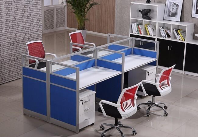 实木沈阳办公家具都选哪些木材