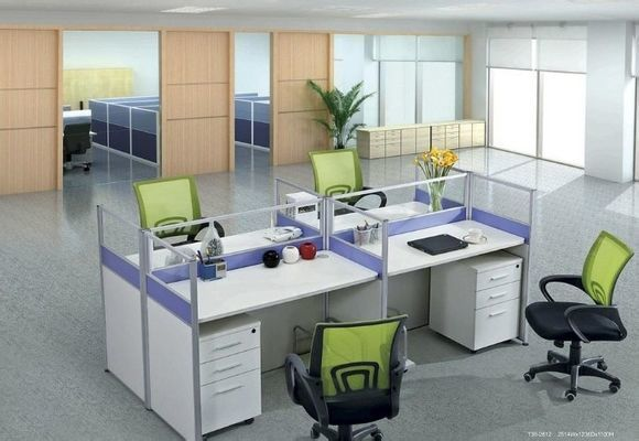 教你办公家具如何具按材质分