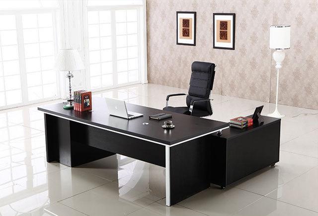 新购置的办公家具怎么消除气味