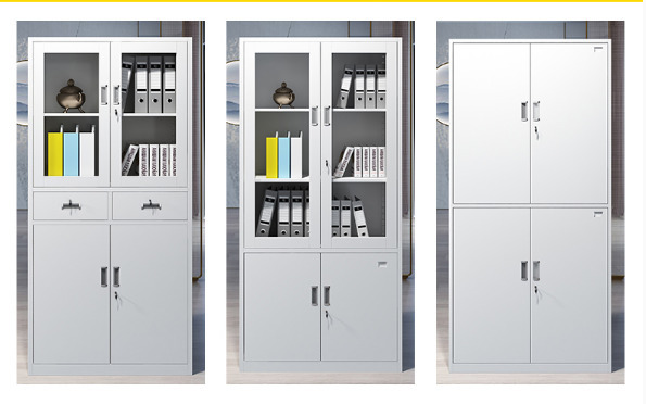 沈阳钢制柜制作工艺流程 ,清洁与保养