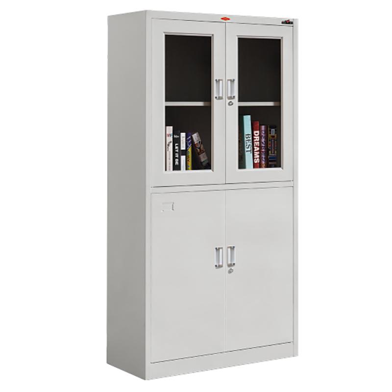 JS-WS-003小器械柜