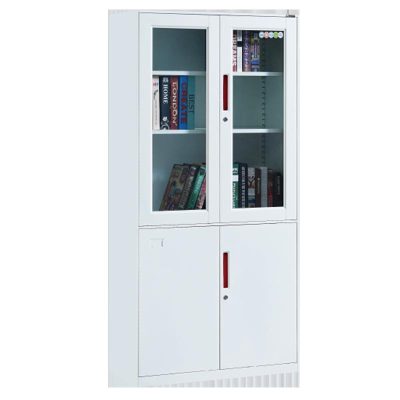 JS-BKN-006大器械柜