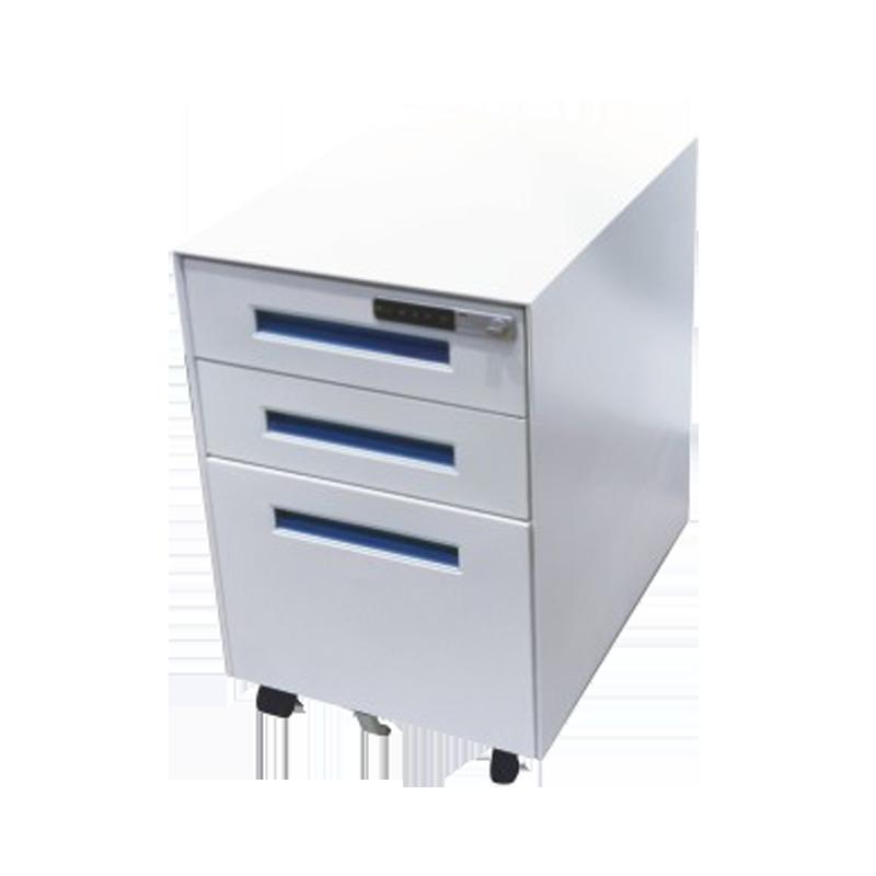 JS-TG-001扣手密码活动柜