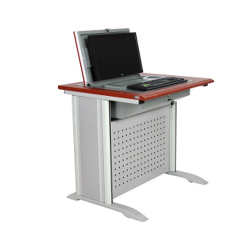 多功能电脑桌3